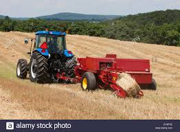 square baler stock photos u0026 square baler stock images alamy