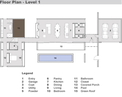 harkaway home floor plans collection pavilion style house plans photos free home designs