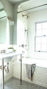 cottage bathroom design cottage bathroom ideas bathroom country cottage design ideas plus