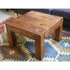 storage cube coffee table storage cube coffee table wayfair