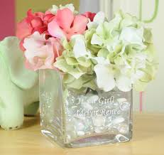 wedding centerpiece vases wedding vase candle holder centerpiece