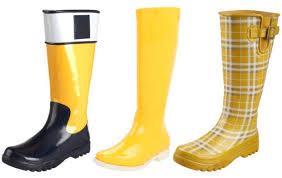 womens boots yellow womens yellow boots whereibuyit com
