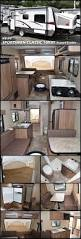 best 25 kz rv ideas on pinterest travel trailers camper hacks