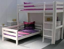 Bunk Bed L Shape L Shaped Bunk Bed L Shaped Bunk Beds L Shaped Bunk
