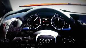 top speed audi s5 audi s5 acceleration and top speed 0 280