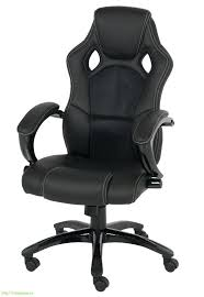 chaise roulante de bureau chaise roulante de bureau josytal info