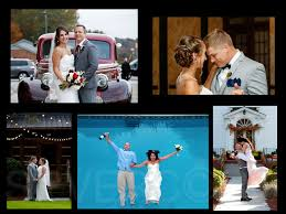 raleigh wedding photography affordable raleigh wedding photographer candid fearlessly