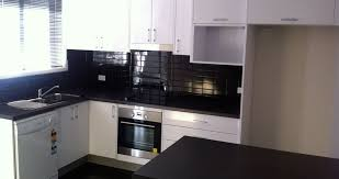 Bunnings Kitchens Designs Kitchens Getit Assembled Ikea Flatpack Furniture Assembly Service