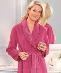 robe de chambre en courtelle les nouvelles tendances les plus chaudes damart robe de chambre en