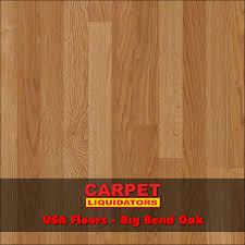 100 flooring liquidators tx store locator floor u0026