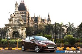 2015 ford fiesta long term review final report