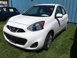 nissan micra for sale new 2017 nissan micra for sale kitchener on