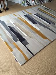 Harlequin Rug Harlequin Zeal Pewter Rug Produced By Brink And Campman Rugs In