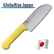 kitchen knives for children japanese kitchen knife for child children knifes knife for