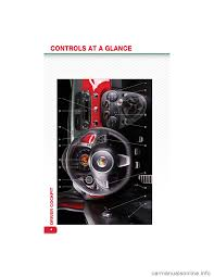 fiat 500 abarth 2013 2 g user guide