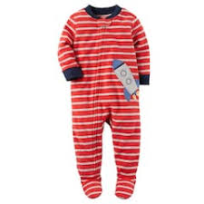 baby sleepwear clothing kohl s