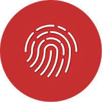 system app uninstaller apk system app remover apk 4 1 1017 system app remover apk