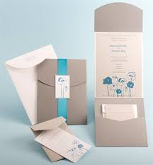 diy pocket wedding invitations diy pocket fold wedding invitation for the nyc diy new york