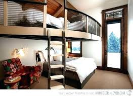 bedroom space ideas loft space ideas loft bedroom decorating ideas loft bedroom ideas