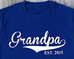personalized grandpa etsy
