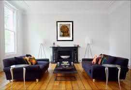 2 Sofas In Living Room by Living Room Arrange 2 Sofas Living Room Modern New 2017 Wooden