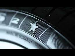 bmw x5 alignment cost bmw tires and wheel alignment