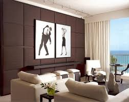 perspective design interior design 11420 us hwy one palm