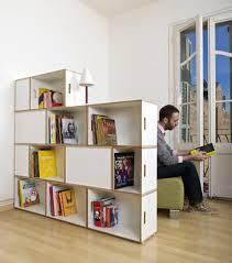 small space storage furniture zamp co