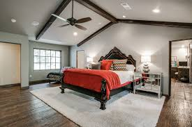 slanted ceiling bedroom bedroom half vaulted ceiling living room rustic victorian