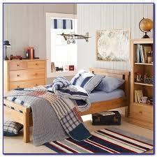 Childrens Bedroom Furniture Uk General  Home Design Ideas - Oak bedroom furniture uk