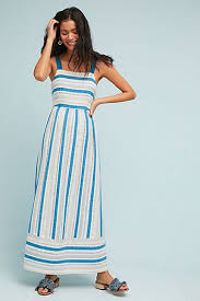 what is a maxi dress maxi dresses midi dresses anthropologie