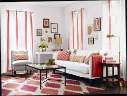 arranging furniture in living room feng shui placement for names