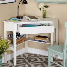 Computer Desk Design Best 25 Corner Computer Desks Ideas On Pinterest White Corner