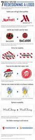 Worst Resumes Ever 40 Best Logo Designs Best Of Pinterest Images On Pinterest