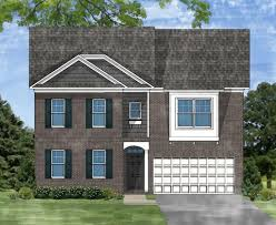Cheap Four Bedroom Houses For Rent Florence Sc 4 Bedroom Homes For Sale Realtor Com