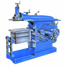 Used Woodworking Machines In India by India Woodworking Machinery