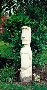 garden ornaments sculptures capital masonry