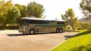 mci rvs for sale