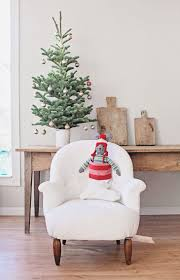 67 best french farmhouse christmas my work images on pinterest