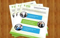 tri fold brochure indesign template csoforum info