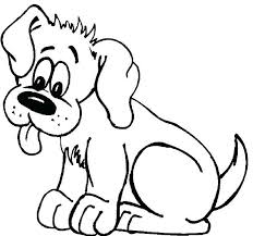 Dogs Coloring Pages Dog Coloring Pages Dogs Coloring Pages Online Dogs Coloring Pages