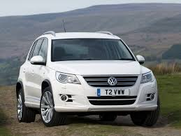 volkswagen tiguan volkswagen tiguan 5n review problems specs