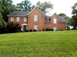 foreclosures for sale knoxville tn the latest reo properties for