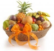 fruit baskets delivery send fresh fruit baskets cebu delivery fresh fruit baskets cebu