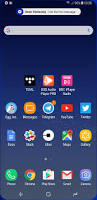 no more touchwiz jokes samsung u0027s software has caught up to its
