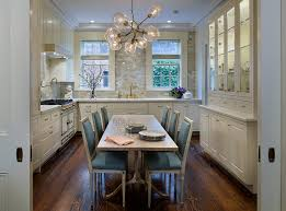 greek revival interior design home style tips contemporary to