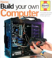 How To Make A Computer Out Of Wood by Best 25 Build Your Own Computer Ideas On Pinterest Build A