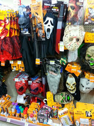 Halloween Costumes Clearance Walgreens Halloween Costumes Decorations Clearance