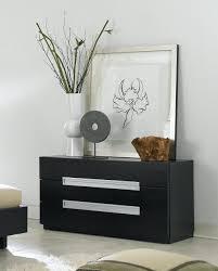 Bedroom Dressers Toronto Bedroom Dressers Bedroom Dressers For Sale In Toronto Bedroom