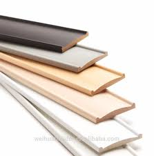 venetian blinds parts venetian blinds parts suppliers and